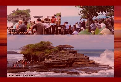 Bali Revisi Halaman 11