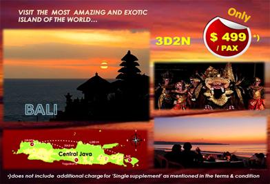 Bali Revisi Halaman 2