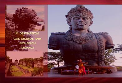 Bali Revisi Halaman 3