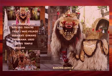 Bali Revisi Halaman 6
