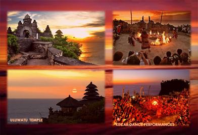 Bali Revisi Halaman 8