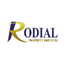 Rodial-Property